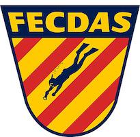 Logo FECDAS
